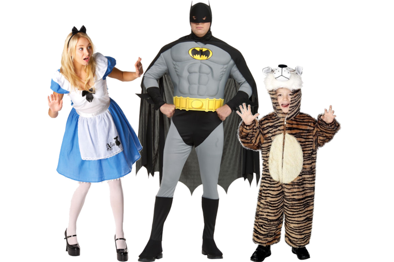 Fancy Dress Hire  sc 1 th 183 & Three Sisters Emporium Fancy Dress Preston Lancashire | Welcome To ...